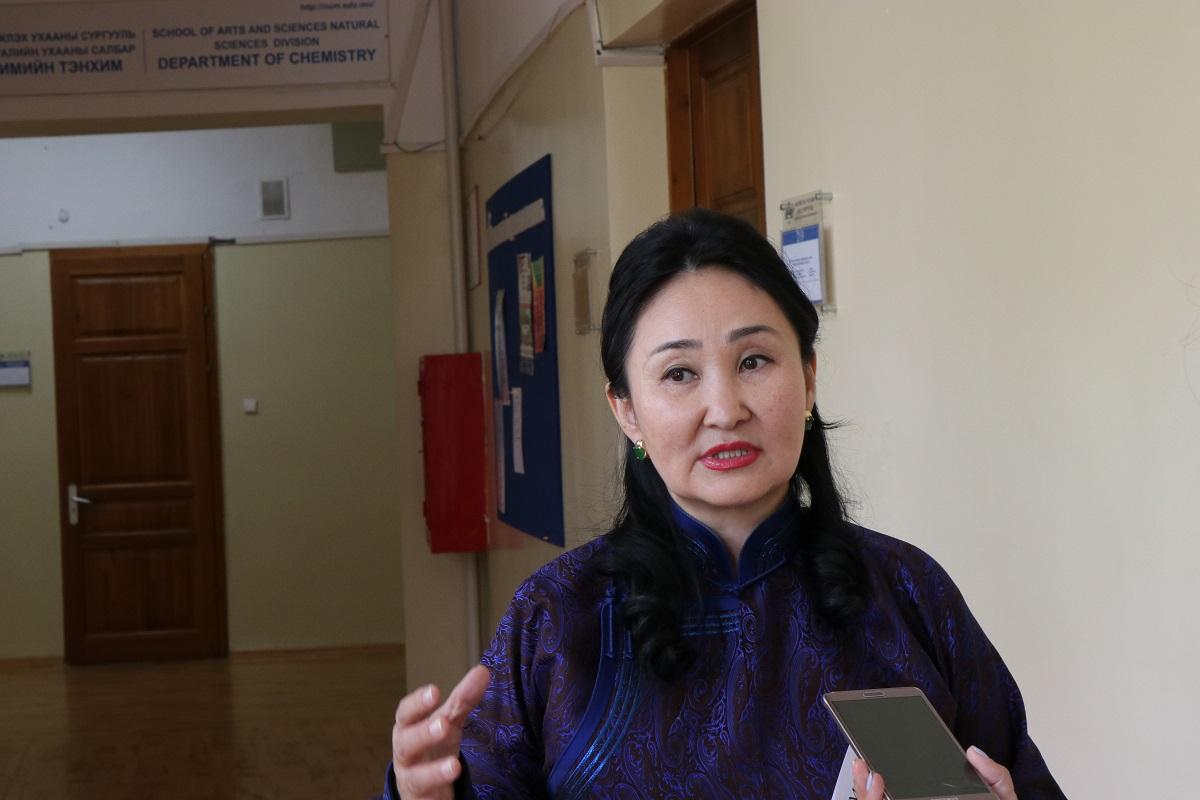 475af3f812ea87544231cc96cd96e9aa Монголчууд оршуулгын ёс горимоо өөрчлөх шаардлагатай юу?