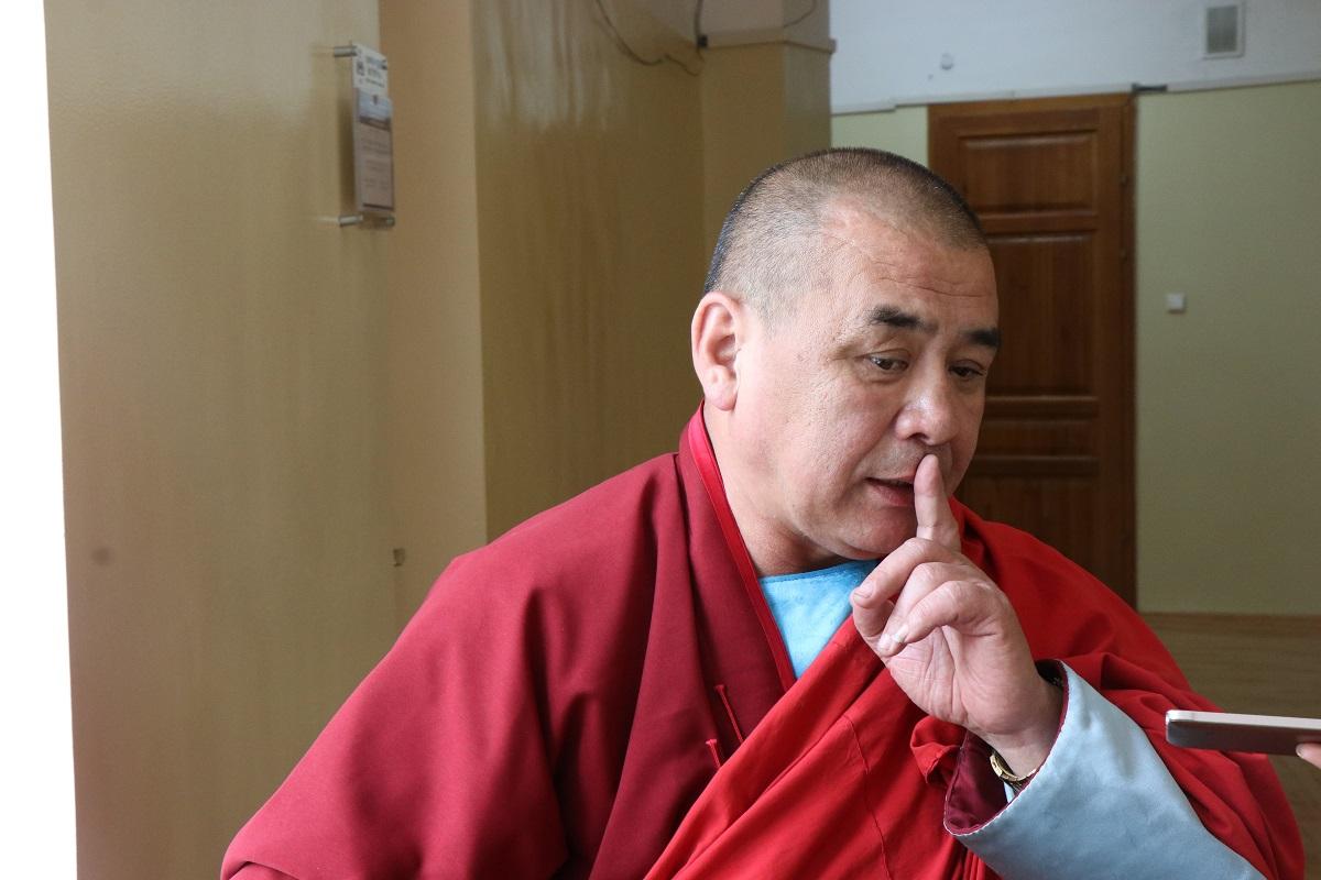 fd1a25bdb485cfd6ab287cf815cea1b9 Монголчууд оршуулгын ёс горимоо өөрчлөх шаардлагатай юу?